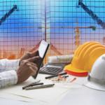 biznes-plan-remontnostroit-firmy4-300x211