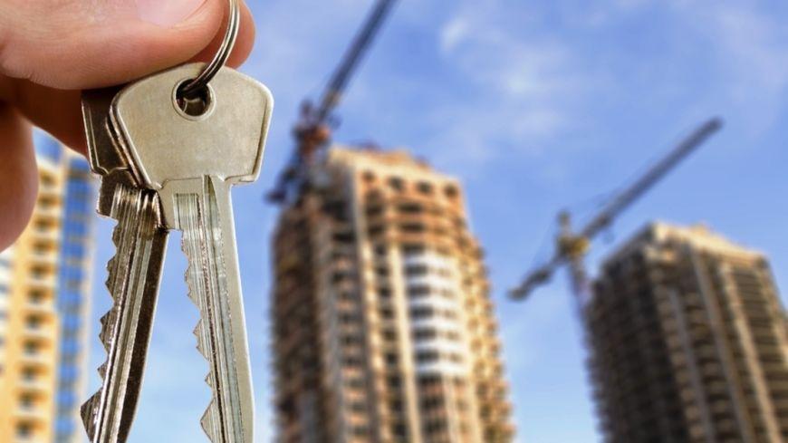 Ипотеку ждёт повышение
