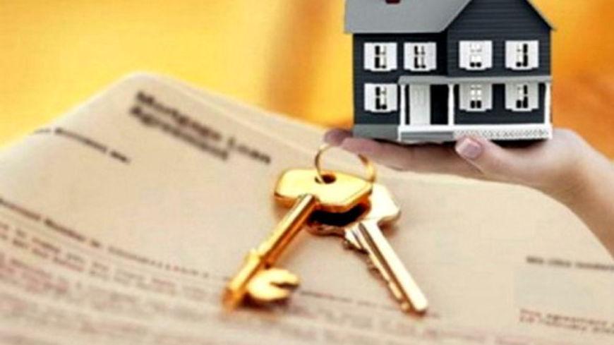 Субсидии на улучшение жилищных условий предоставят в Югре молодым семьям, молодым специалистам и представителям КМНС