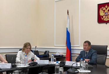 Названы регионы-лидеры в рейтинге госжилинспекций России за первый квартал 2019 года