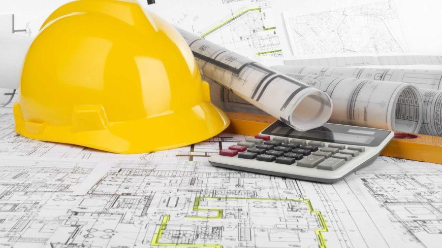 Приглашаем ознакомиться с проектом приказа «Об утверждении Методики определения стоимости работ по подготовке проектной документации, содержащей материалы в форме информационной модели»