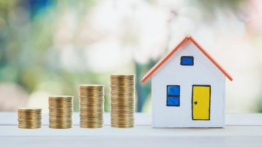 Рынок проектного финансирования для застройщиков показывает стабильный рост
