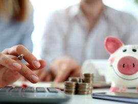 Меры государственной поддержки позволят сэкономить семьям с детьми более 2 млн рублей при покупке жилья с ипотекой