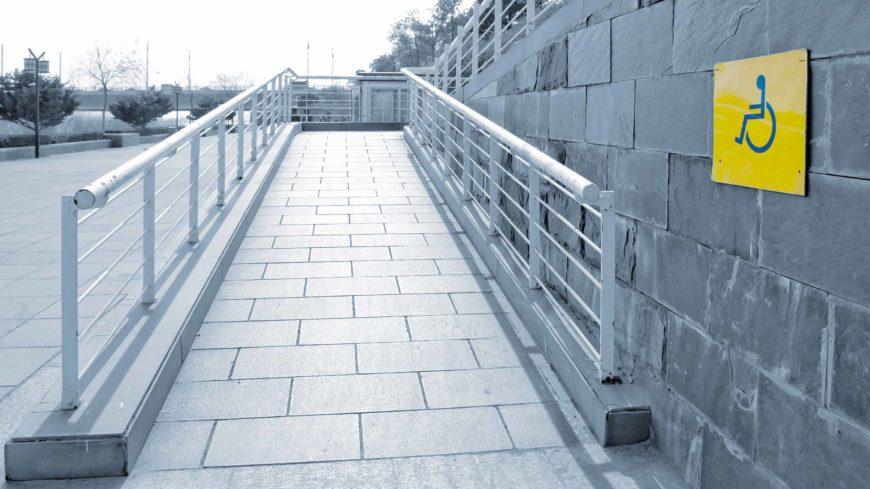 Обучающий семинар о соблюдении обязательных требований по обеспечению доступа инвалидов при осуществлении градостроительной деятельности