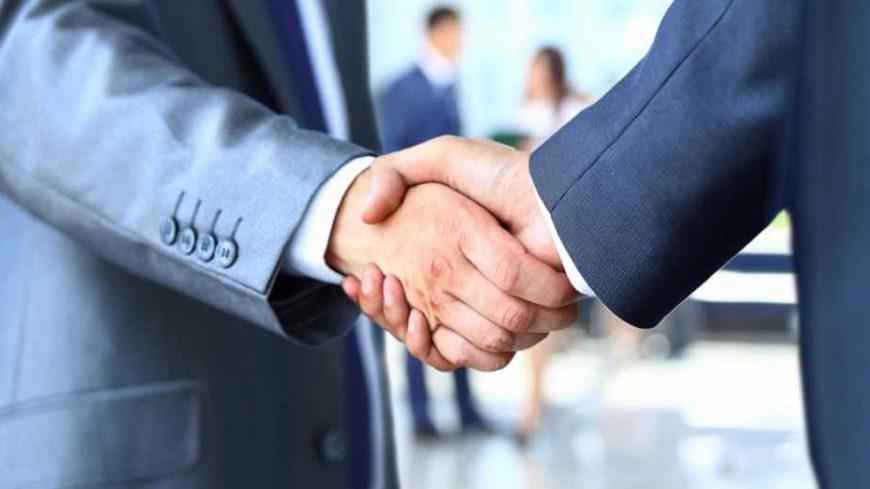 Утверждены Типовые условия контрактов на выполнение проектных и (или) изыскательских работ