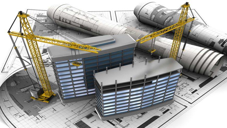 Международная научно-практическая конференция «Инвестиции, строительство, недвижимость как драйверы социально-экономического развития территории и повышения качества жизни населения»