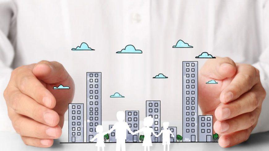 Минстрой России и ДОМ.PФ разработают программу строительства некоммерческого социального арендного жилья