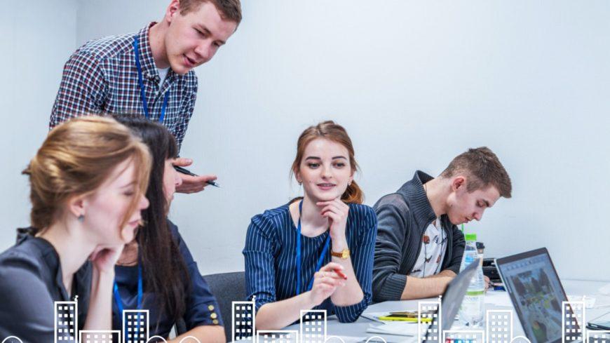 II Всероссийский молодежный форум развития территорий пройдет в Ярославской области