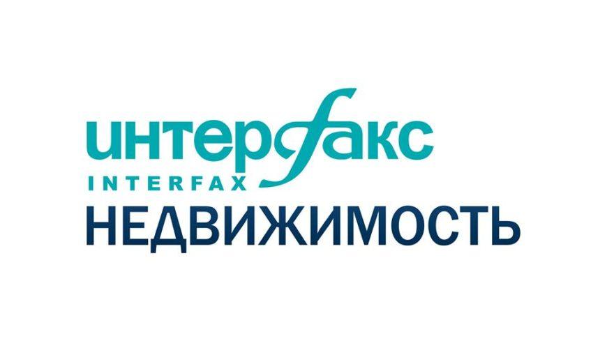 Максим Егоров: Программа модернизации ЖКХ ускорит реализацию нацпроектов