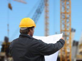 Президент России утвердил перечень поручений по поддержке строительной отрасли и жилищного строительства