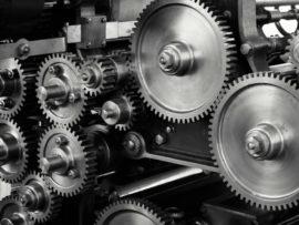 Промышленные предприятия Югры продолжат работу в период ограничительных мер