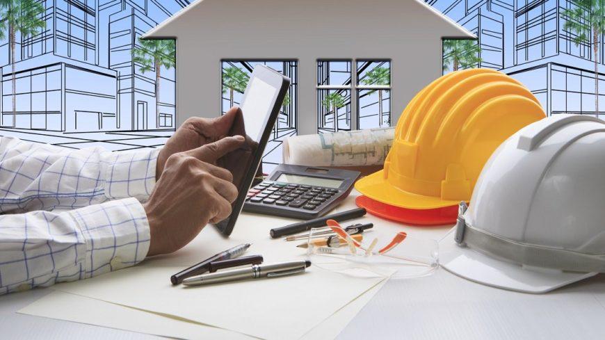Как обновится Методика определения сметных цен на затраты труда в строительстве