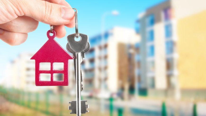 Михаил Мишустин подписал постановление об увеличении максимального размера льготной ипотеки