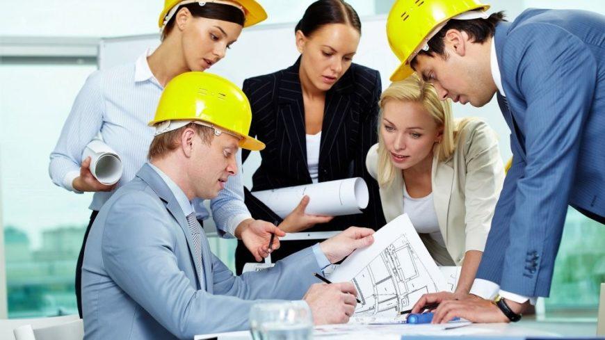 Приглашаем принять участие в обсуждении проектов нормативно-технических документов