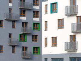 Во второй тур Всероссийского конкурса на лучший архитектурный проект ЦРБ вышли 18 работ