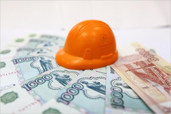 Семь российских регионов полностью перешли на проектное финансирование с использованием эскроу