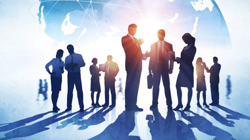 В рамках Международного строительного форума и выставки «100+» планируется организация Российско-Пакистанского межрегионального бизнес-форума