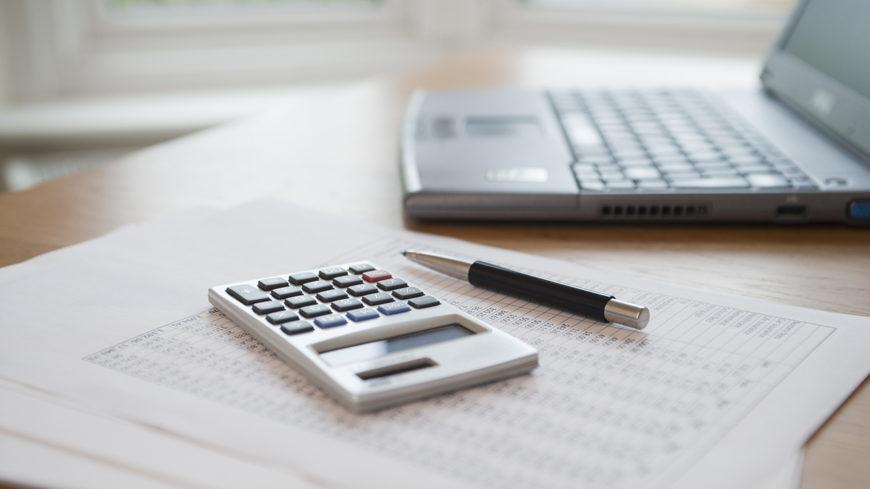 Строители получат компенсации затрат на страхование, банковские гарантии и COVID-19