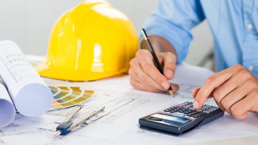 Ценообразование в строительстве обсудят 21 октября 2020 года на форуме 100+