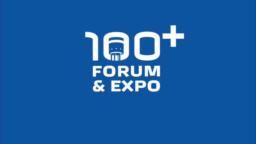 VII Международный форум и выставка высотного и уникального строительства 100+ Forum&Expo пройдет в Екатеринбурге с 20 по 22 октября 2020 года