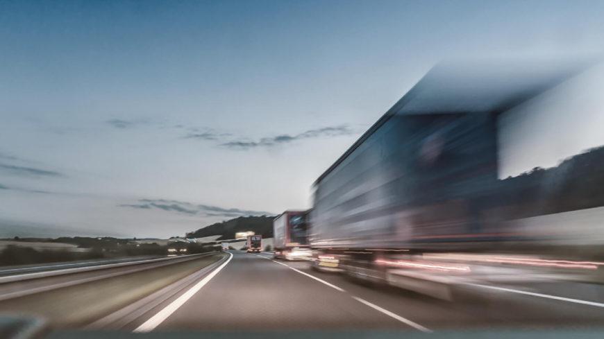 Установлены требования к обеспечению транспортной безопасности объектов транспортной инфраструктуры на этапе их проектирования и строительства