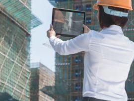 Утвержден профстандарт специалиста по информационному моделированию в строительстве