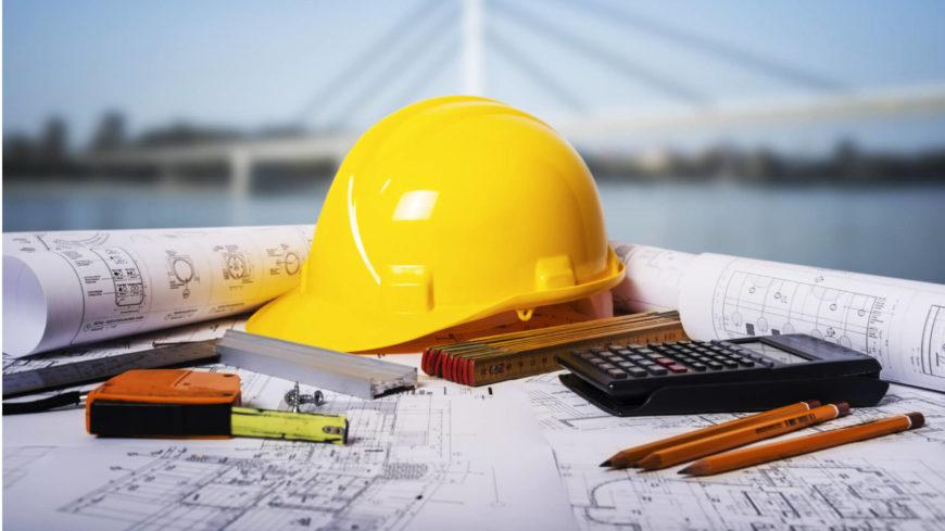 В ближайшее время начнут действовать новые правила учета накладных расходов в строительстве