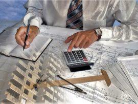 Как изменить размер цены контракта из-за роста цен на строительные ресурсы