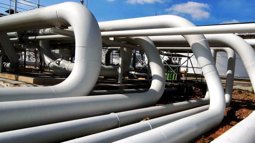 Минстрой России упрощает внедрение новых технологий в нефтегазохимической промышленности