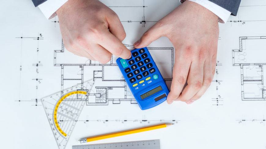 Средняя рыночная стоимость 1 кв. м жилья будет рассчитываться по новой методике